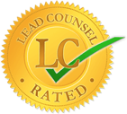 Lead Council Rated