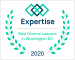 Washington, DC Divorce Lawyer